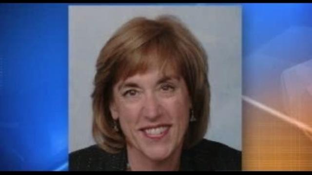 Jane Bashara