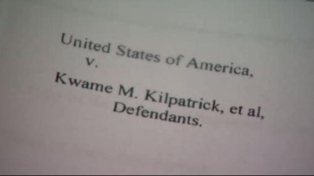Kwame Kilpatrick witness subpoena_16248870