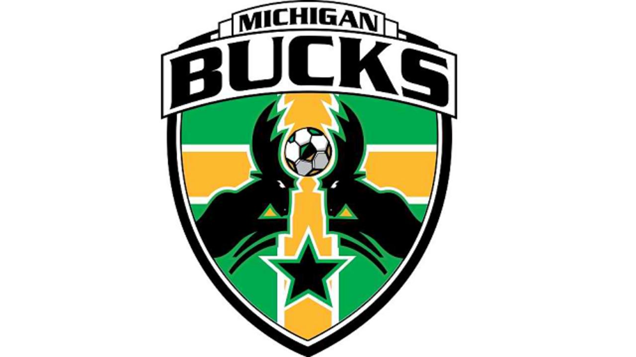 Michigan bucks play for national championship saturday night buycottarizona