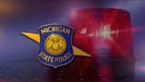 UPDATE: EB I-94 reopen in Macomb Co. after crash involving MSP trooper