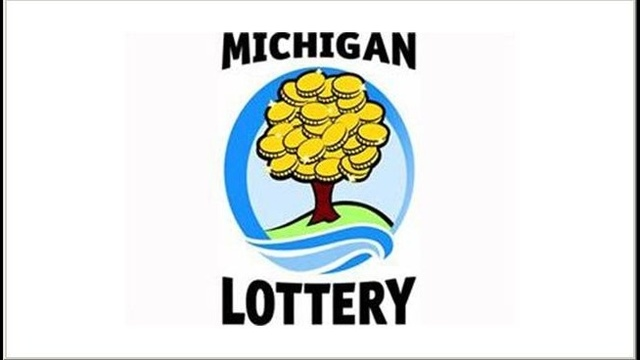 Michigan Lottery: Man wins $300K on scratch off ticket he bought at Meijer