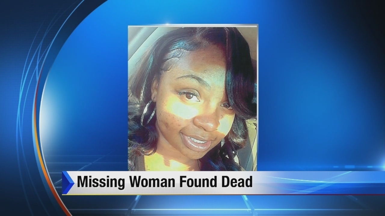 Backpage Detroit Michigan >> Detroit Woman Reported Missing After Meeting Online Date Found