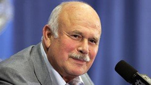 Peter Karmanos _2043446