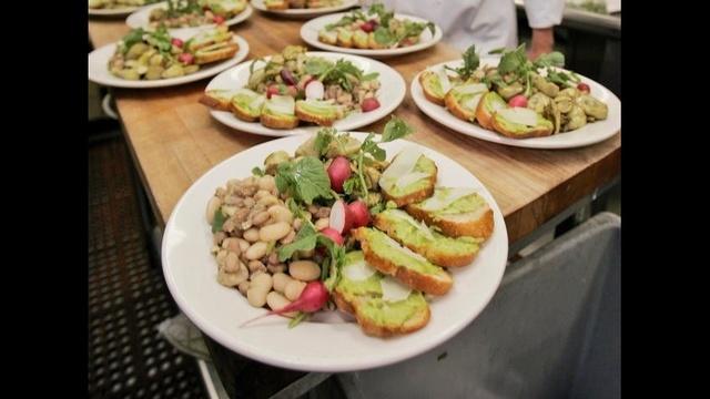 Plate-of-food.jpg_17717994