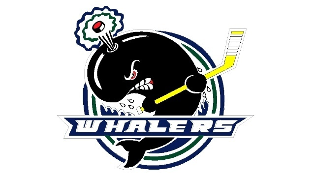 Plymouth Whalers logo_7235770