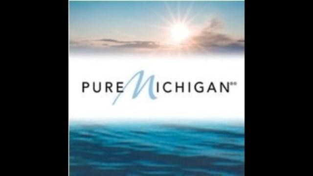 Pure-Michigan-2.jpg_17638034