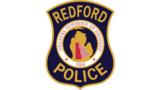 Redford Township police seek missing boy, 11, last seen riding bike to&hellip&#x3b;