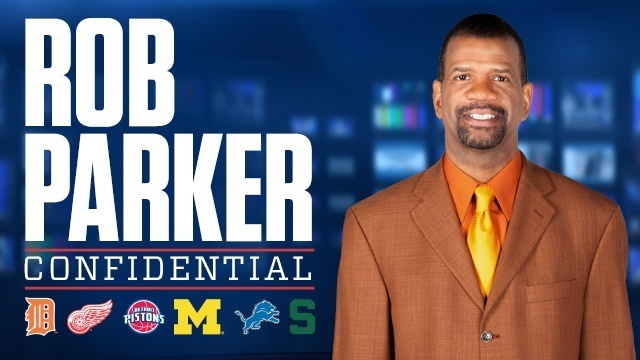 Rob Parker Confidential 2014 logo_25894946