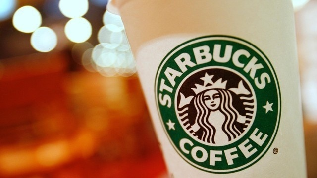 Starbucks-Logo.jpg_17663220