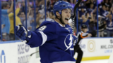 Tyler Johnson gets $5 million a year in 7-year contract with Lightning