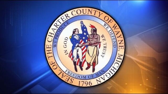 Wayne County Seal_20423382