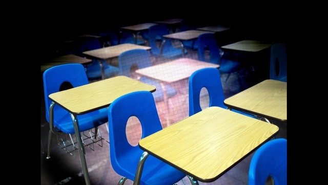 classroom generic_8542626