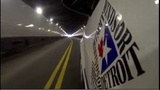 Detroit-Windsor Tunnel to close for 10 days in October for final phase&hellip&#x3b;