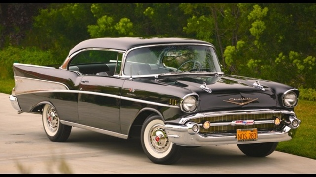 57-Chevy-Bel-Air.jpg_20654262