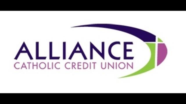 Alliance-Credit-Union-logo-jpeg.jpg_26225594