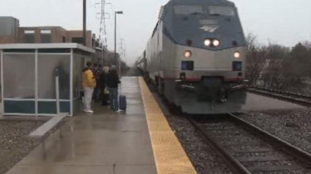 Amtrak Troy_8266310