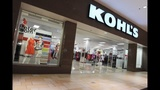 Kohl's to hire 90,000 seasonal employees as the holidays approach