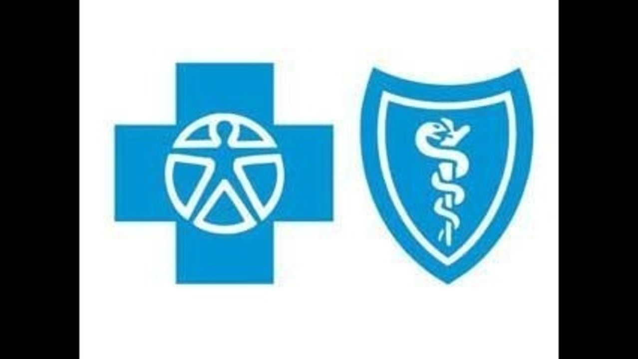 Does blue cross blue shield cover viagra