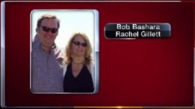 Bob Bashara and Rachel 2