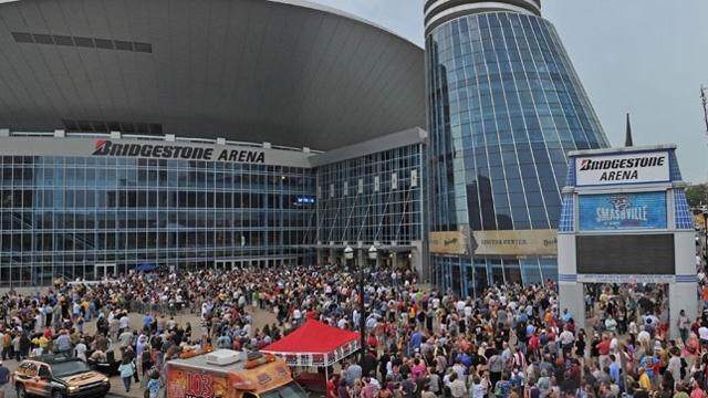 Bridgestone Arena Nashville_27073894