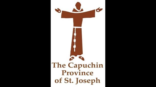 Capuchin-Friars-logo-jpeg.jpg_26226074