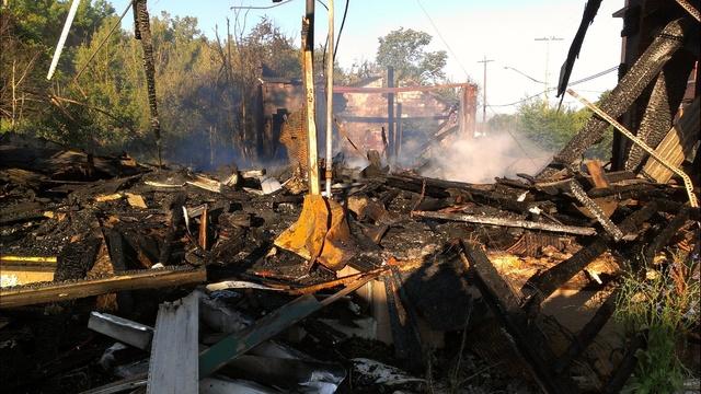 Carter arson 2_15228068