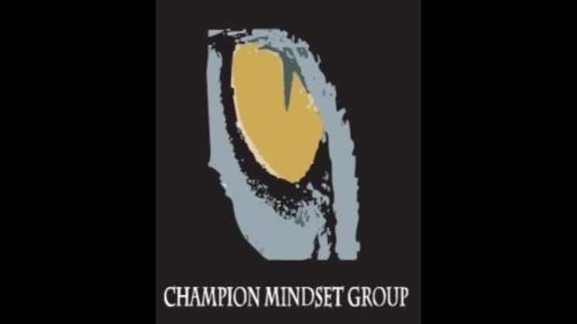 Champion Mindset Group