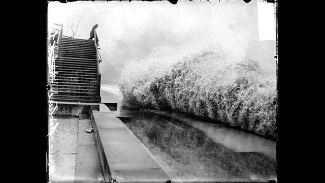 Chicago-Tribune-Wave