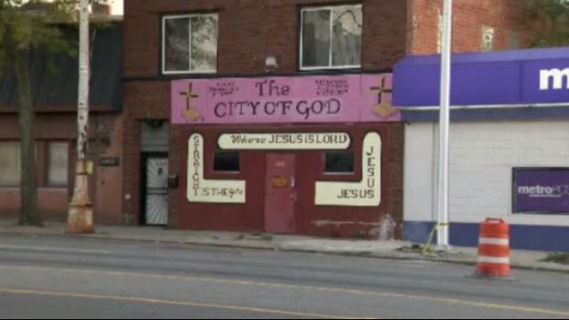 Church of God_35913722