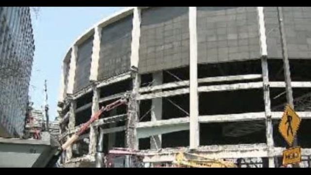 Cobo Arena renovations_15432286