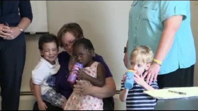 DeBoer children_16524760