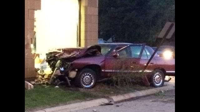 Dearborn crash1