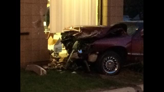 Dearborn crash3