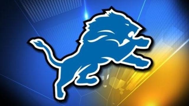 Detroit Lions Logo_4777338
