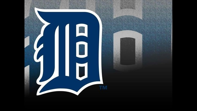 Tigers lose 104th game, move closer to first overall pick