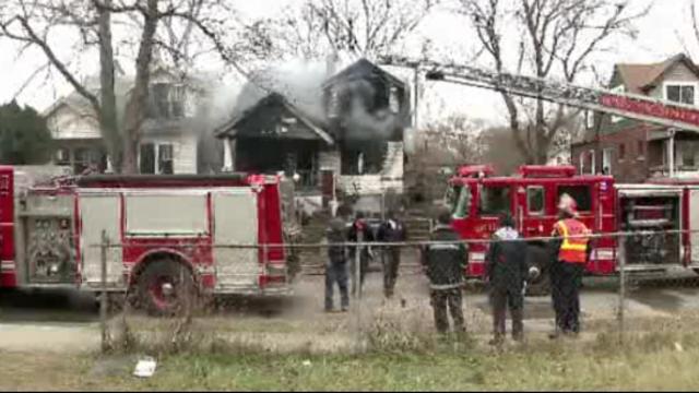 Detroit house fire kills 2 young boys_23360742