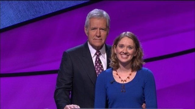 Diana Peloquin on Jeopardy_24948294