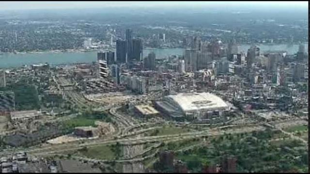 Detroit_17734884