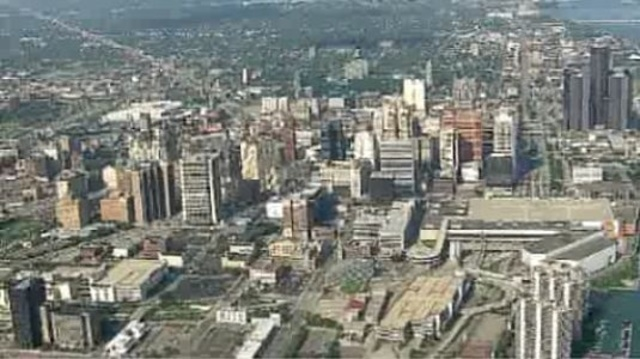Detroit_17734882