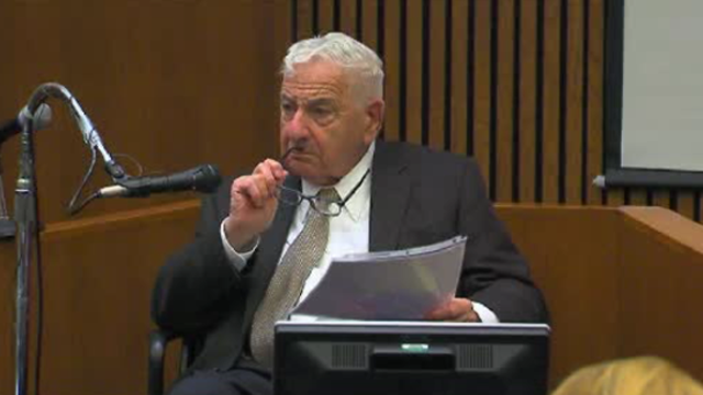 [Image: Dr-Werner-Spitz-testifies-in-Wafer-trial...40_360.png]