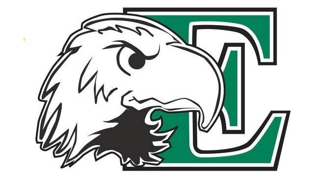 Eastern Michigan University Logo_4719968