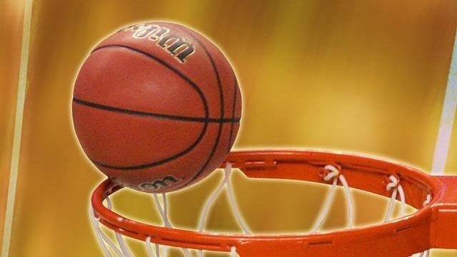 Generic-Basketball-16-x-9---18913690.jpg_4777324