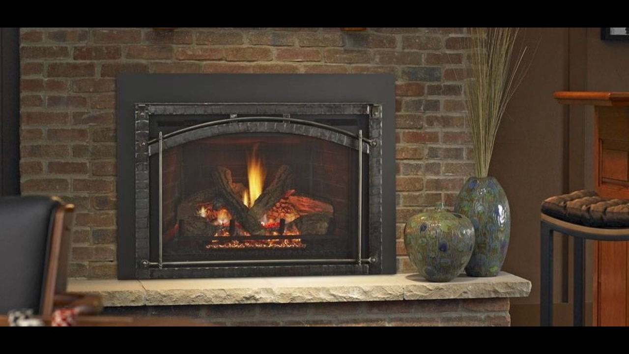 gas leak danger fireplaces stoves recalled