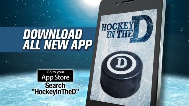 Hockey-in-the-D-app-pic.jpg_23436352