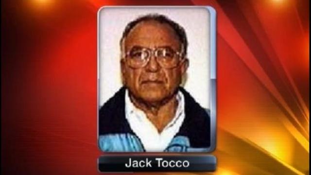 Jack Tocco_18176646