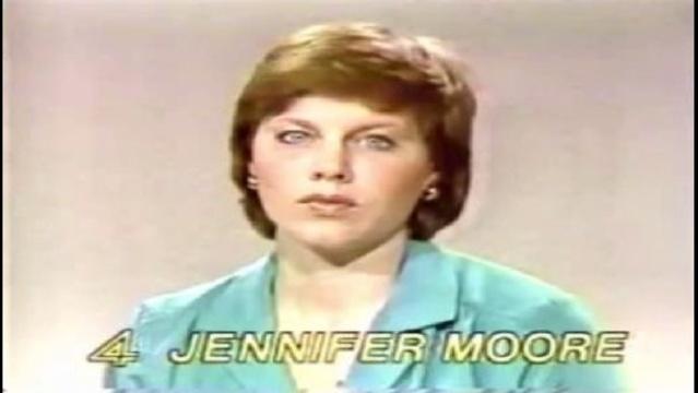 celebrated michigan journalist jennifer moore passes away