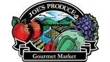 LITD Joe's Produce Gift Basket Giveaway
