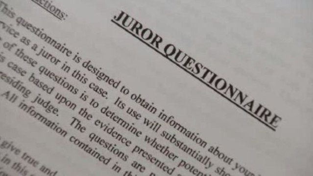 Juror questionairre Kwame Kilpatrick trial_16494550