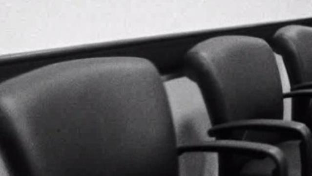 Jury seats_15929882
