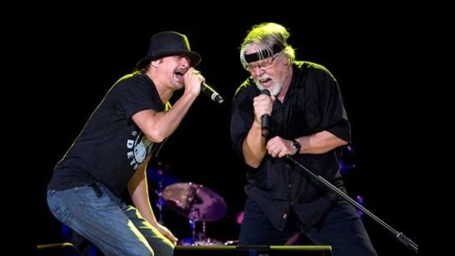 Kid-Rock-and-Bob-Seger.jpg_18164984